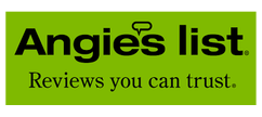 angies list super-service-award logo
