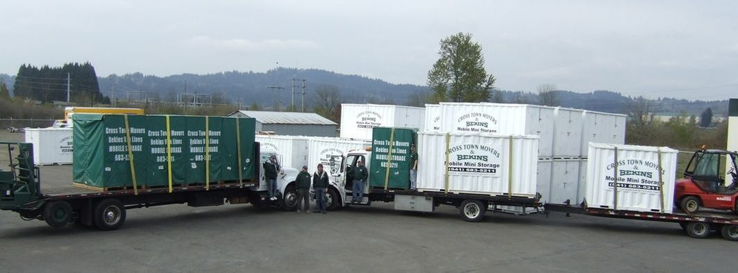 eugene mobile crew and equipment photo