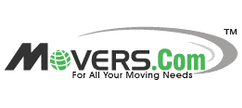 moversdotcom 5-star logo
